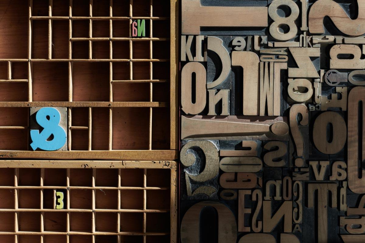 tipoteca_museo_ingresso_dettaglio_01