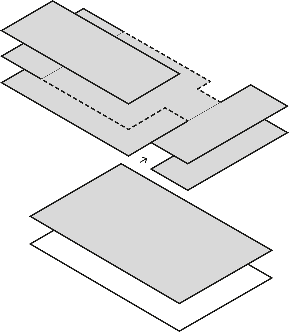 Tipoteca_MappaTif