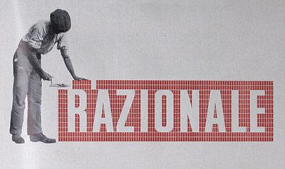 Tipoteca_Razionale_rosso