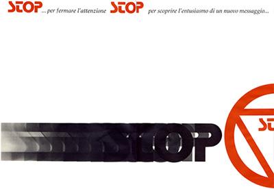 Tipoteca_Stop_01b