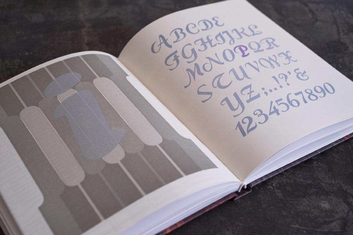 Tipoteca_alfabeti_di_legno_02