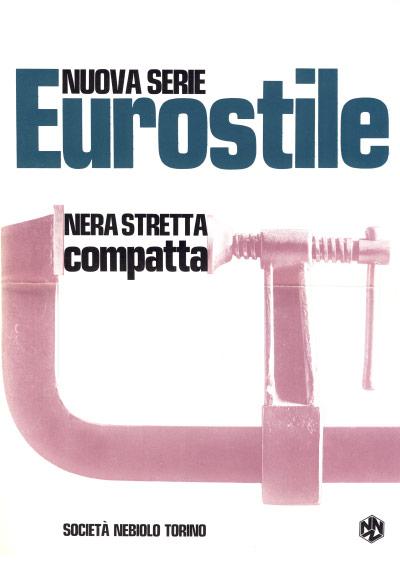 Tipoteca_eurostile_1_03