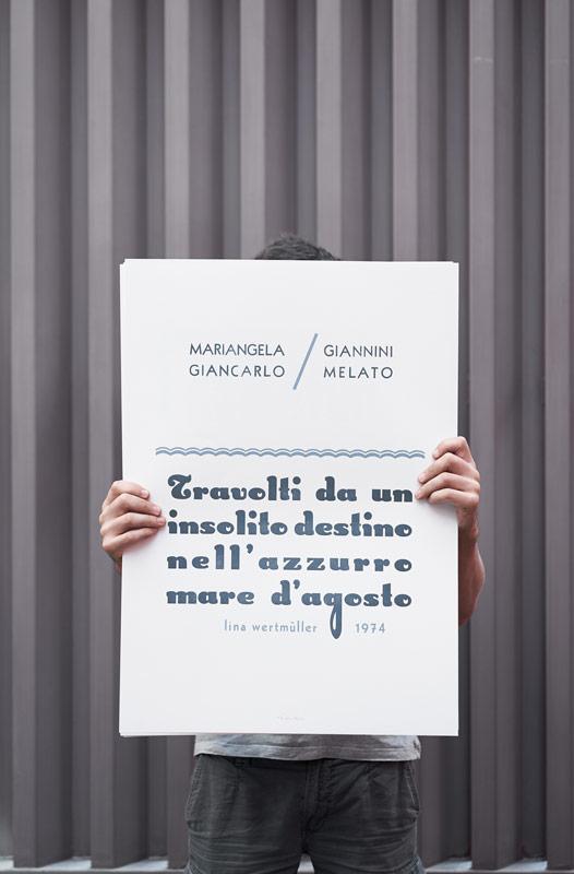 Tipoteca_poster_0004