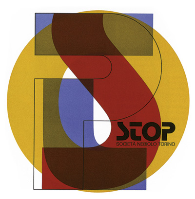 Tipoteca_stop_tondo