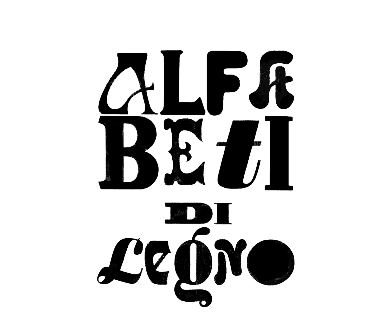 alfabeti_thumb