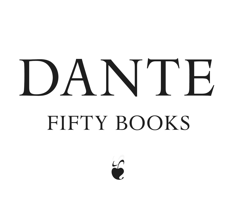 dante_thumb