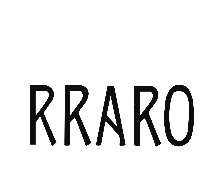 rarro_thumb