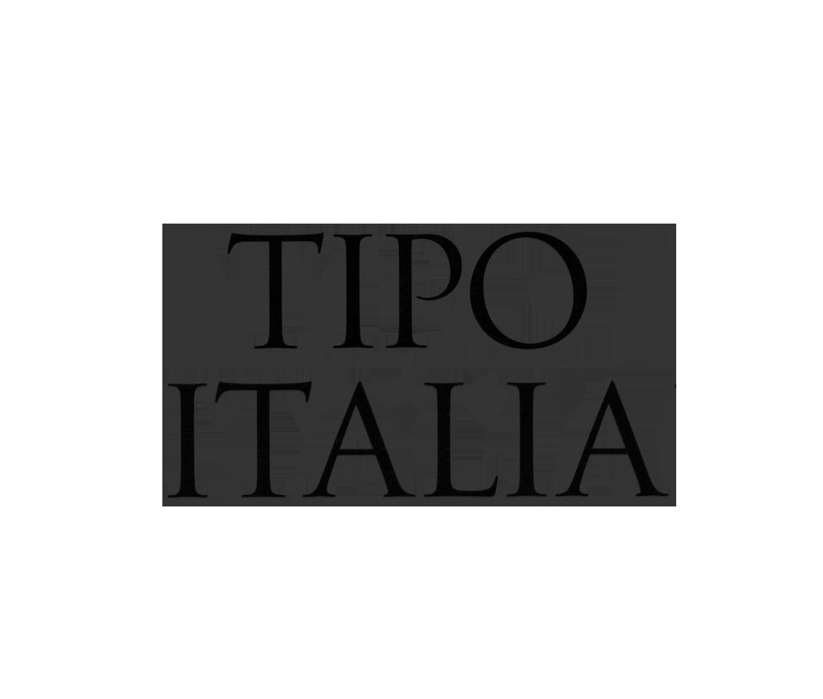 tipoitalia_thumb