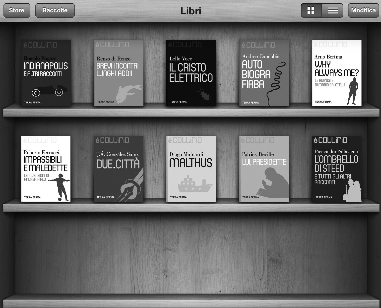 collirio_libreria_bn