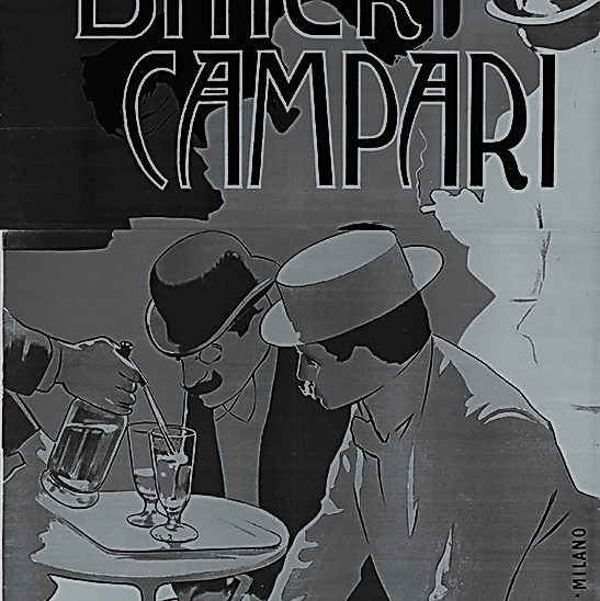campari-bn