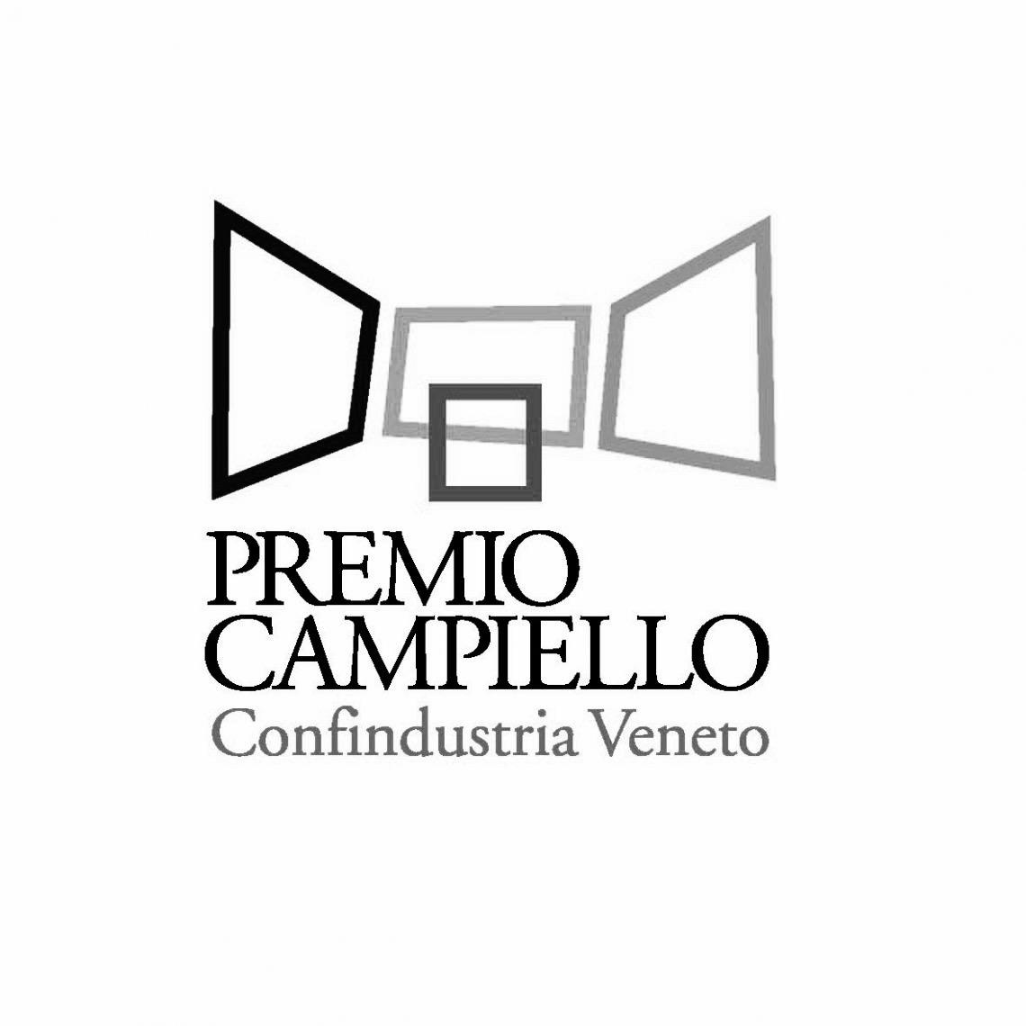 campiello_vert_cmyk-2