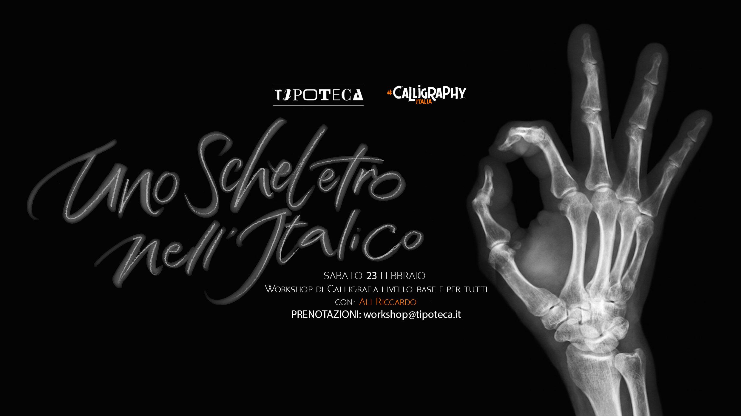 banner-scheletro-nellitalico-tipoteca-2019