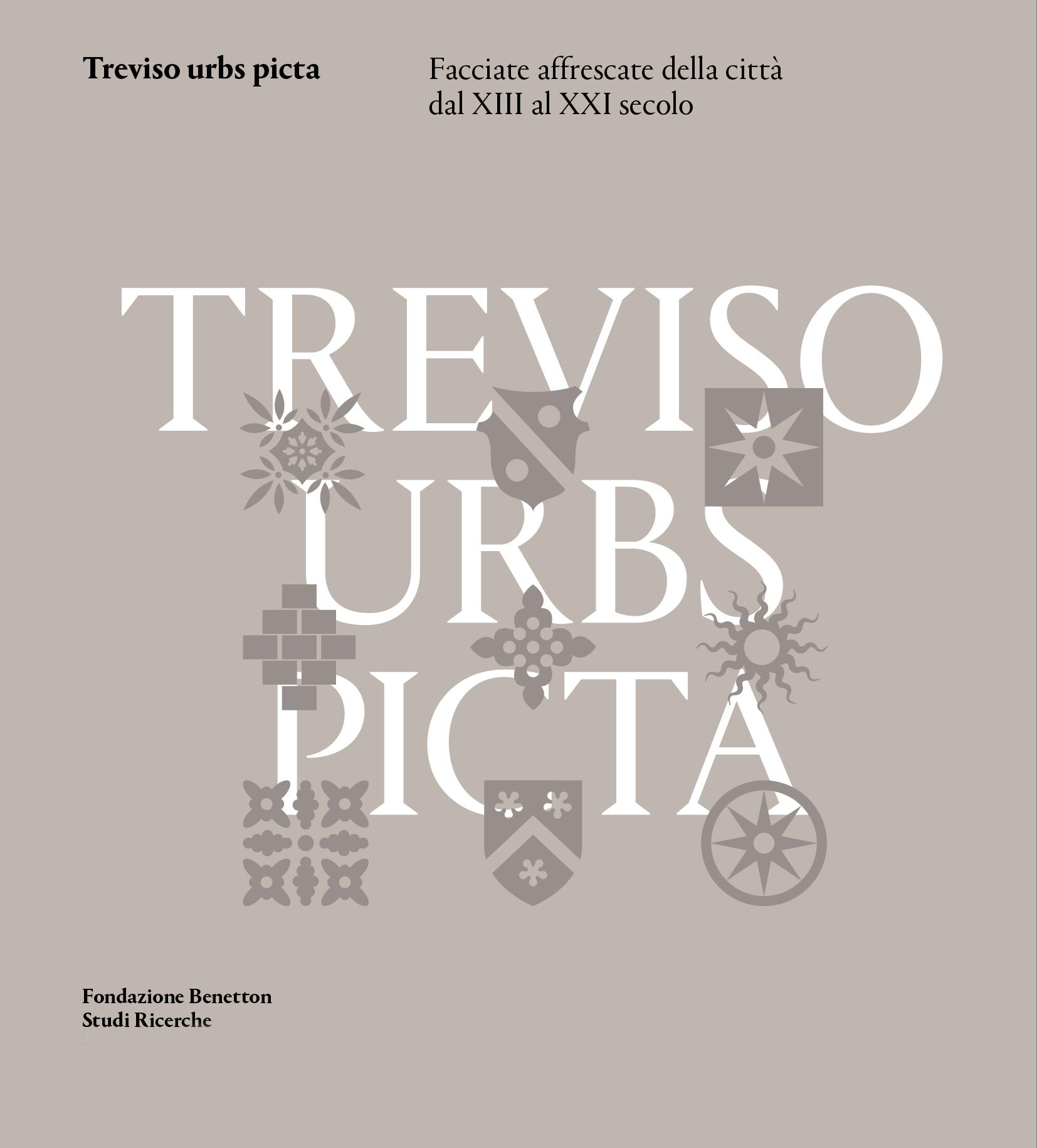treviso_urbs_picta_copertina_web