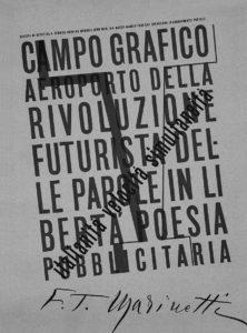 campografico_05_1939