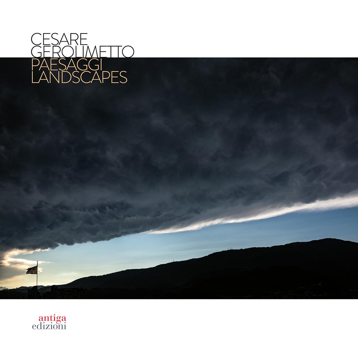 paesaggi_cesare_cover