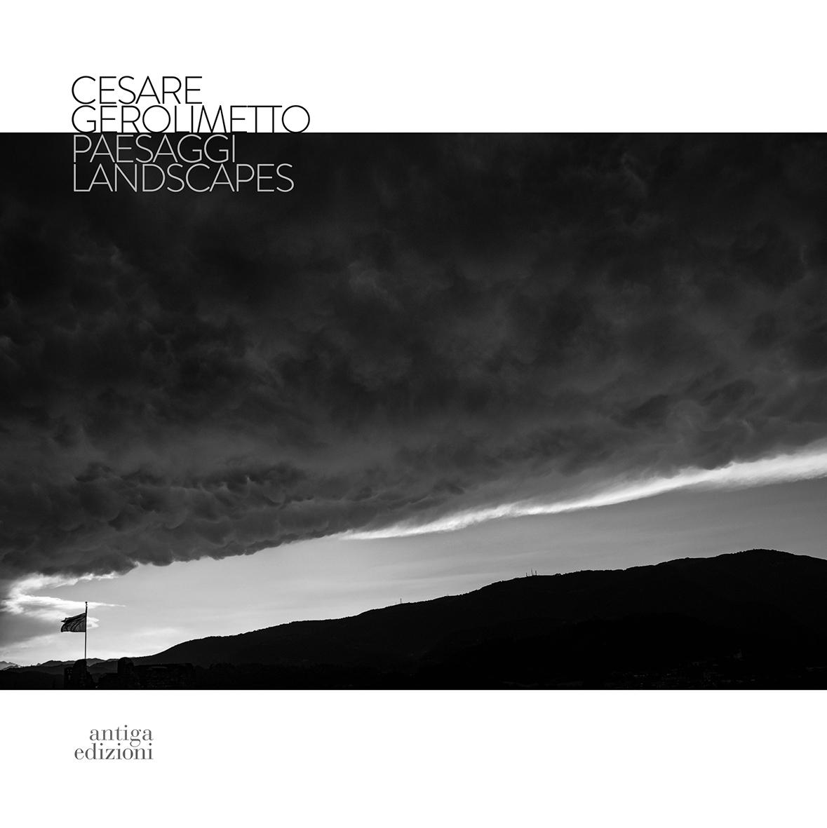 paesaggi_cesare_cover_1