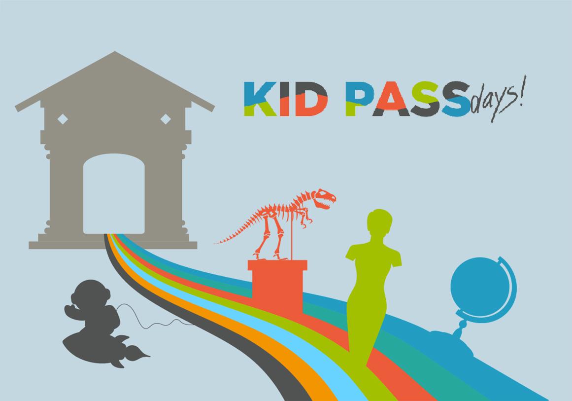 legatoria_scrittura_kidspass_2