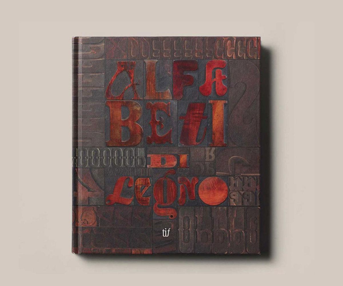 tipoteca_alfabeti_in_legno