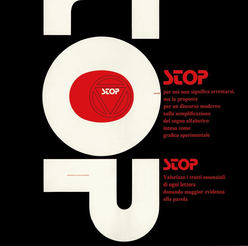 stop_anteprima