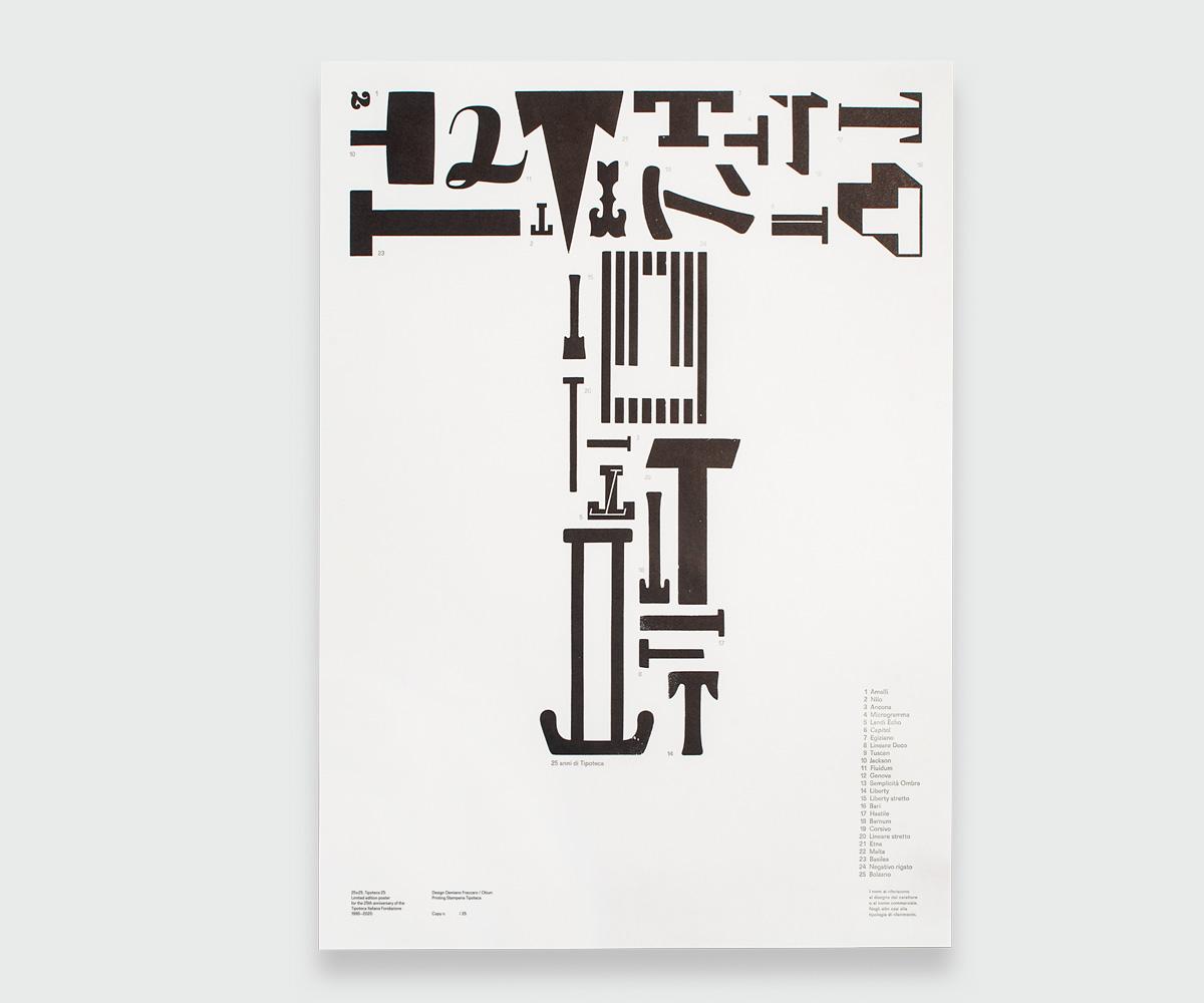 poster_damiano_fraccaro