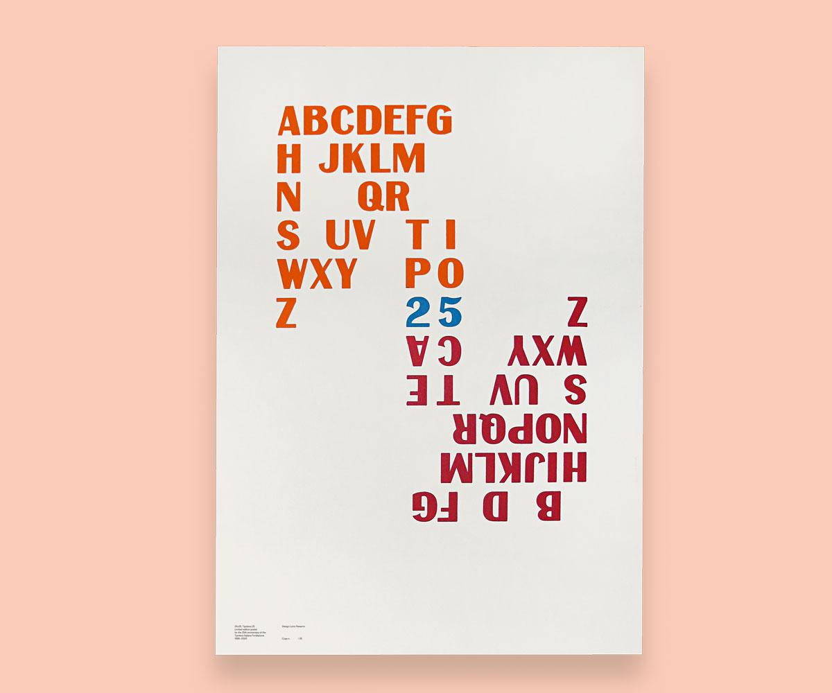 poster_lucio-passerini