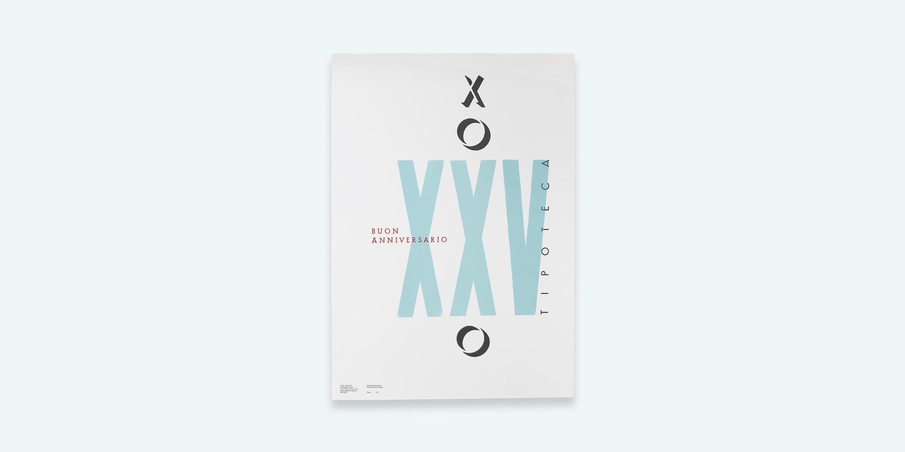 poster_meta_newhouse_interno