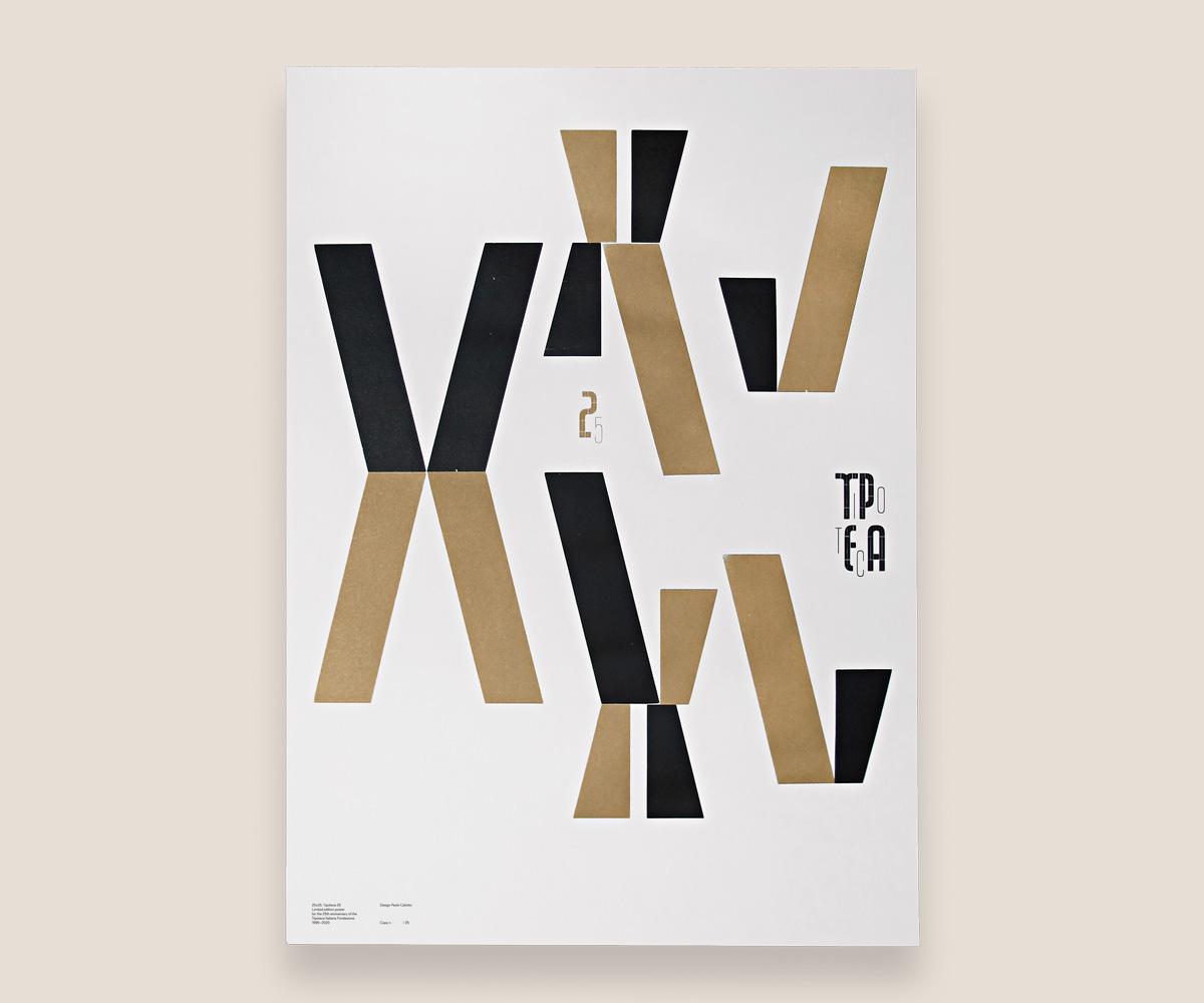 poster_paolo_celotto