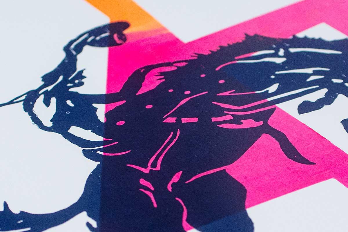 poster_poster_celene-aubry_hatch-show-print_dettaglio01
