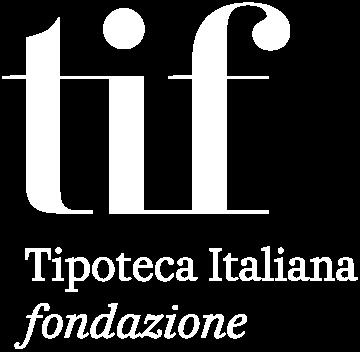 tif_logo