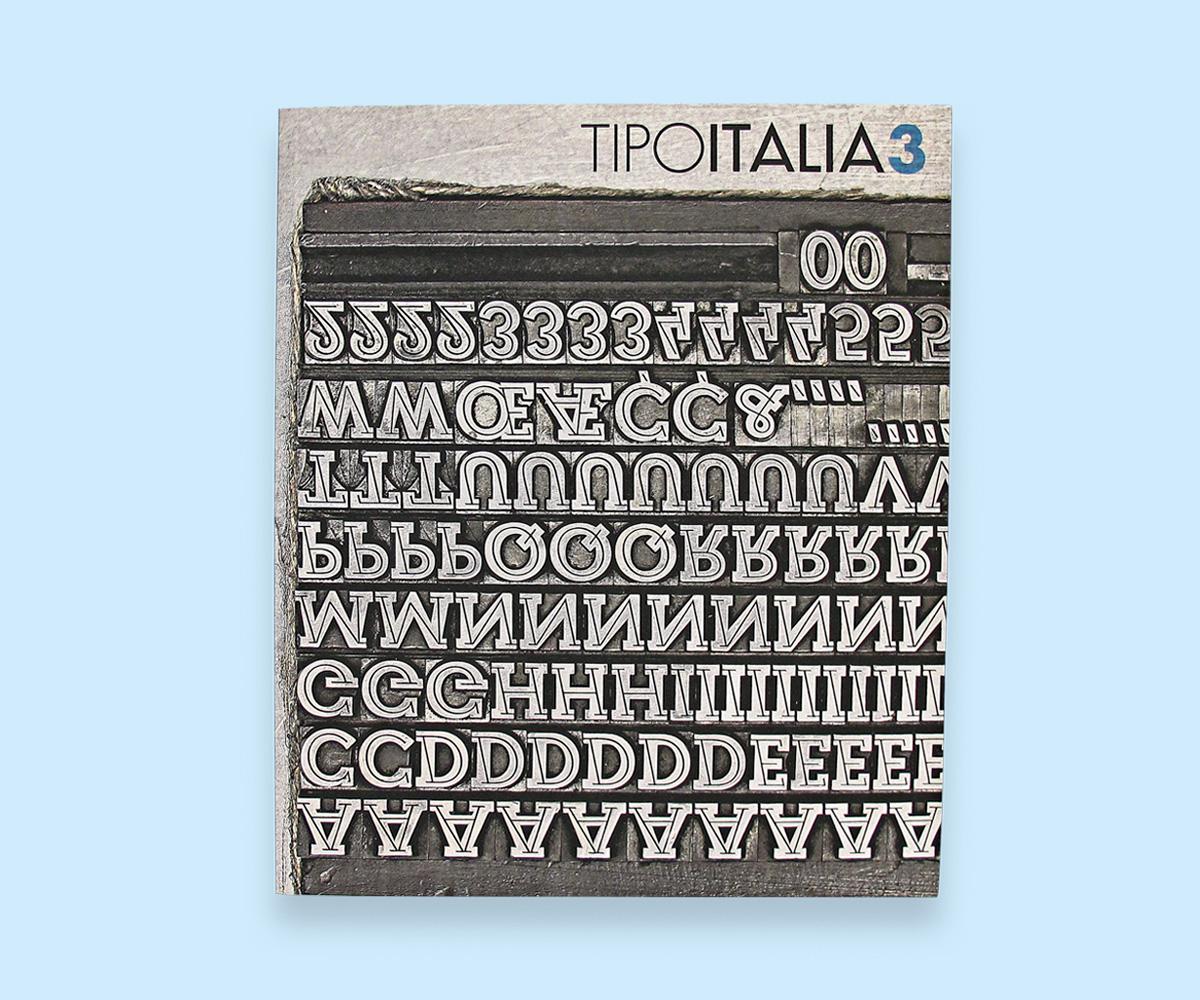 tipoteca_libro_tipoitalia3