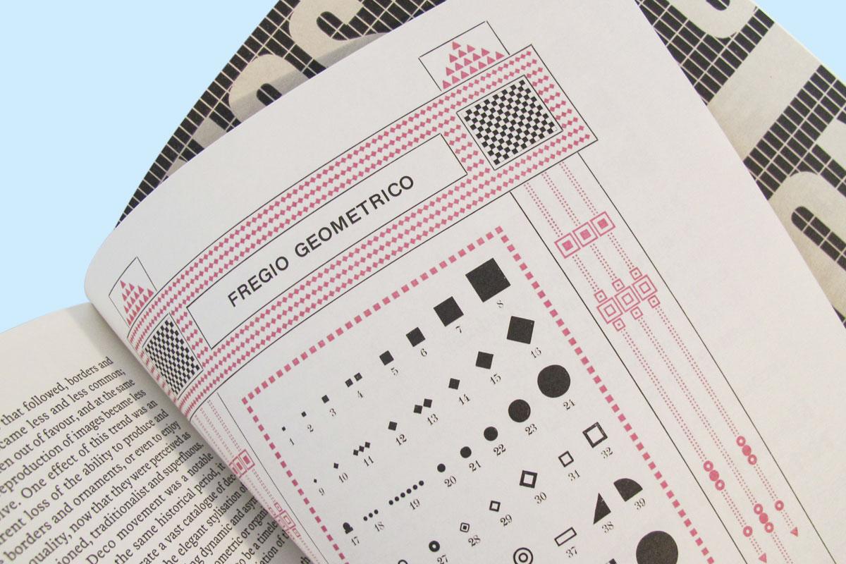 tipoteca_libro_tipoitalia3_dettaglio