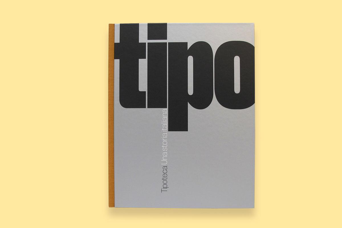 tipoteca_libro_tipoteca_retro