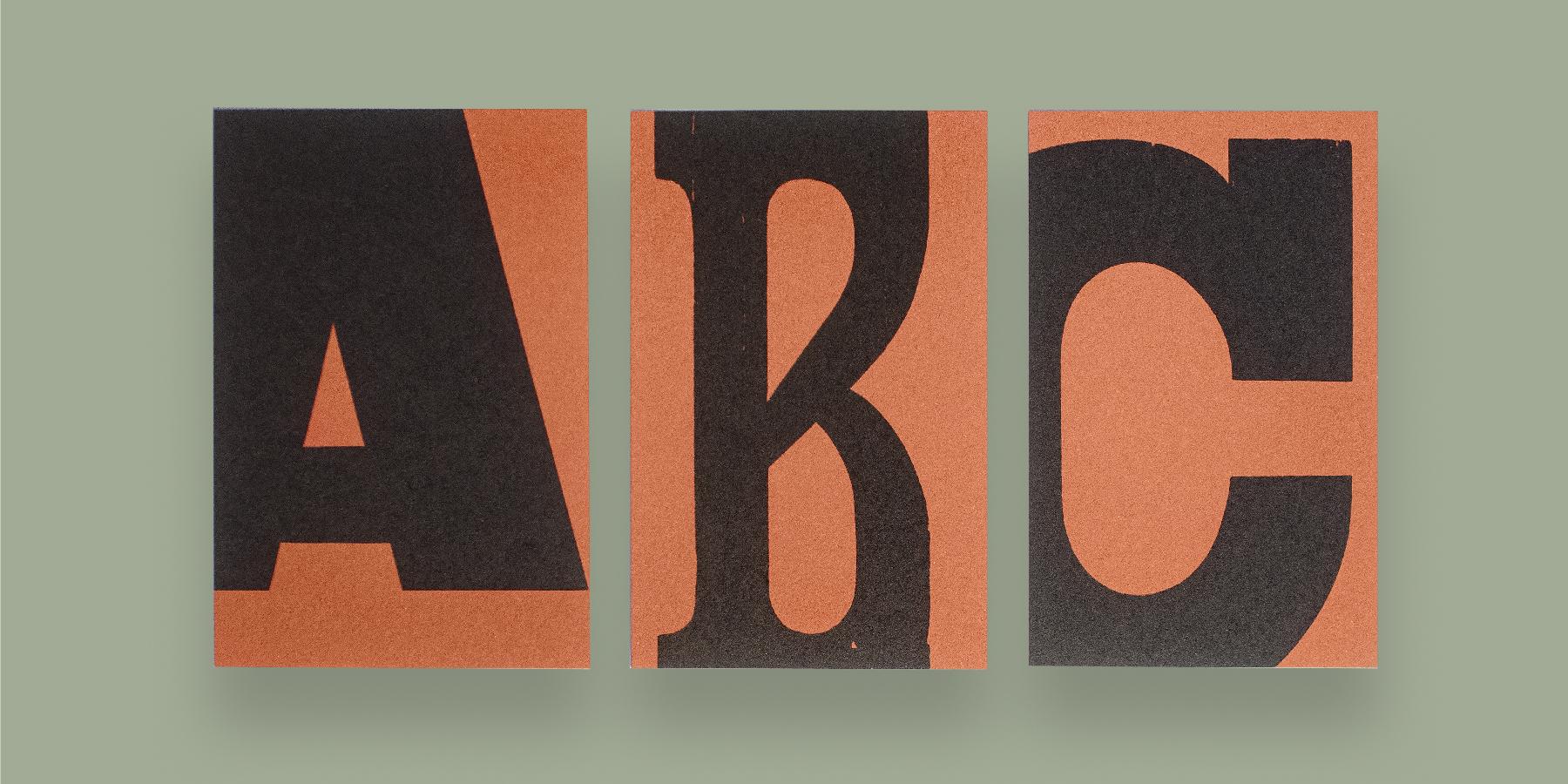 tipoteca_alfabeti_panoramica_b