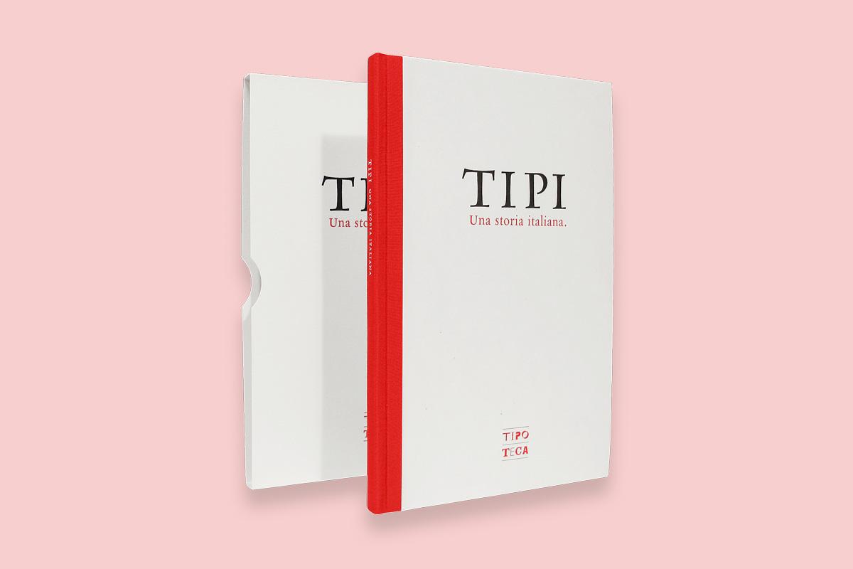 tipoteca_libro_tipi_dettaglio