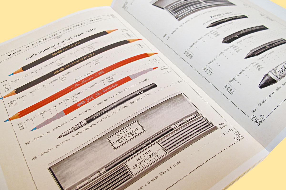tipoteca_libro_tipoitalia2_dettaglio