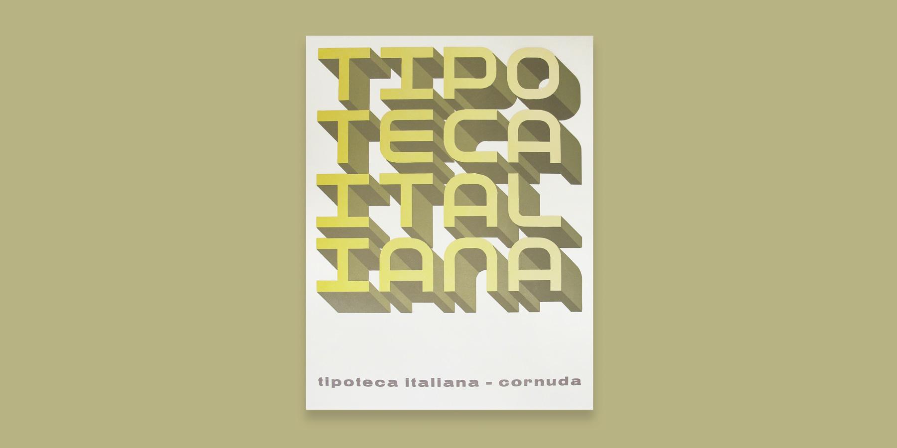 tipoteca_poster_tipoteca_interno