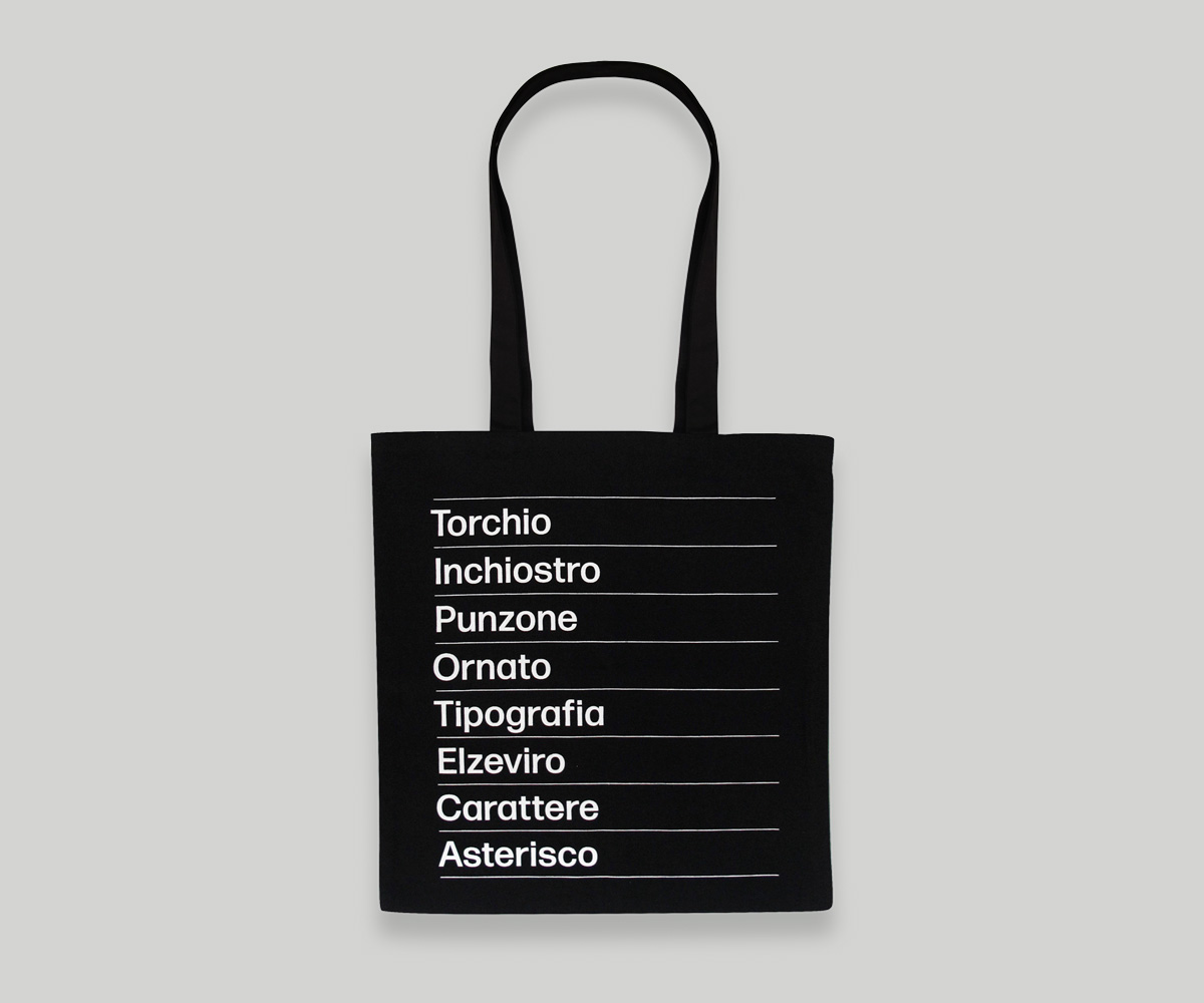 tipoteca_shopper_forma_fronte