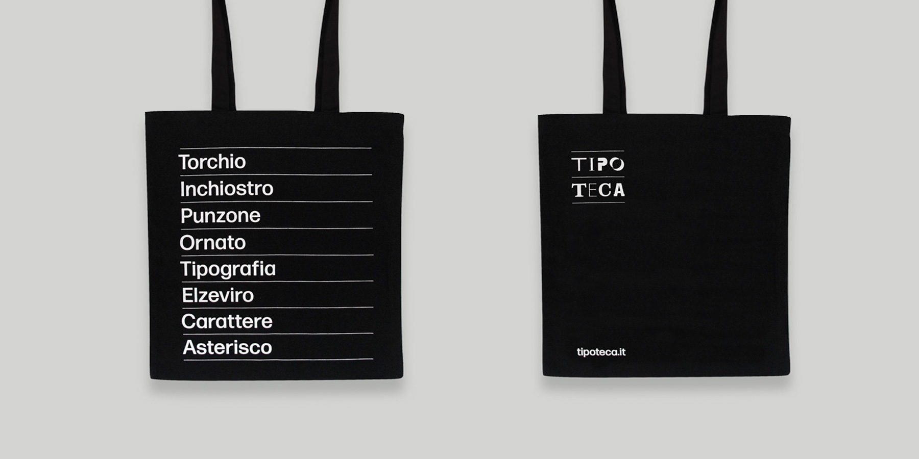 tipoteca_shopper_forma_fronte_retro