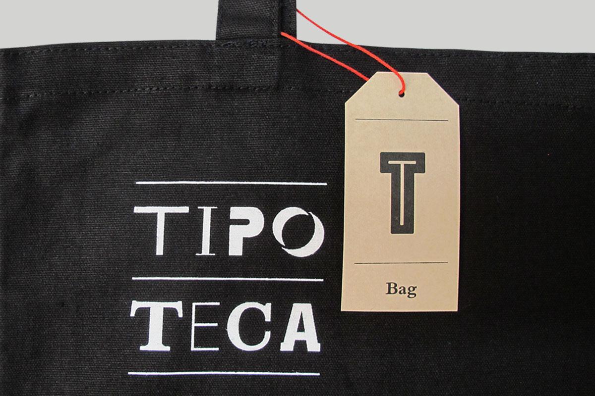 tipoteca_shopper_phospor_dettaglio_1