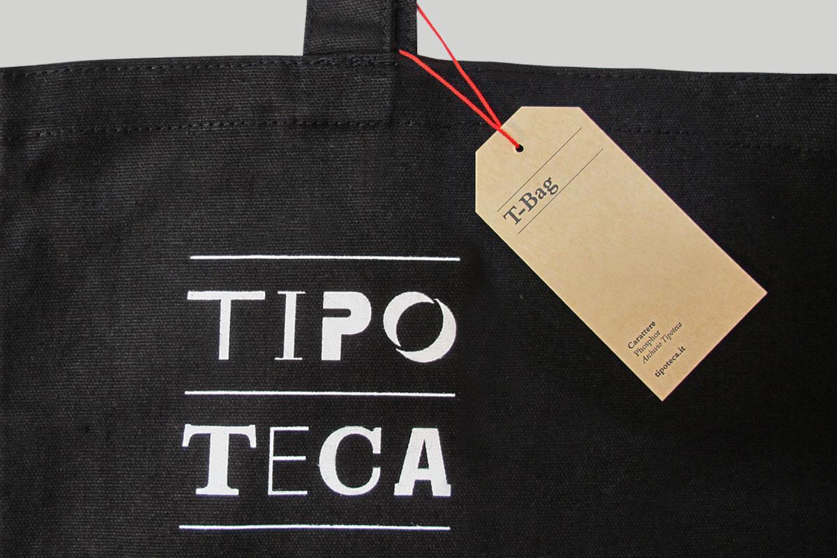 tipoteca_shopper_phospor_dettaglio_2