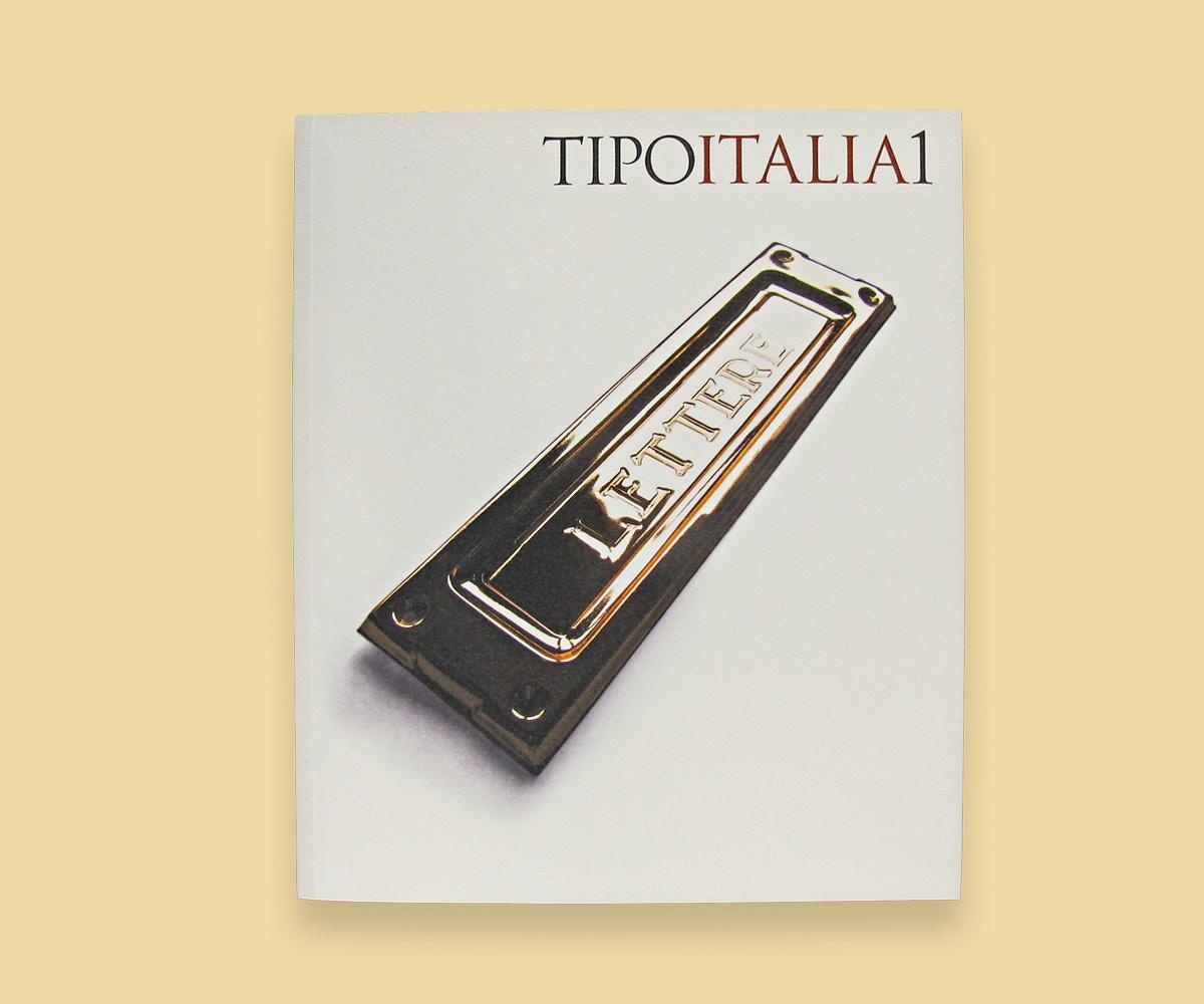 tipoteca_libro_tipoitalia1