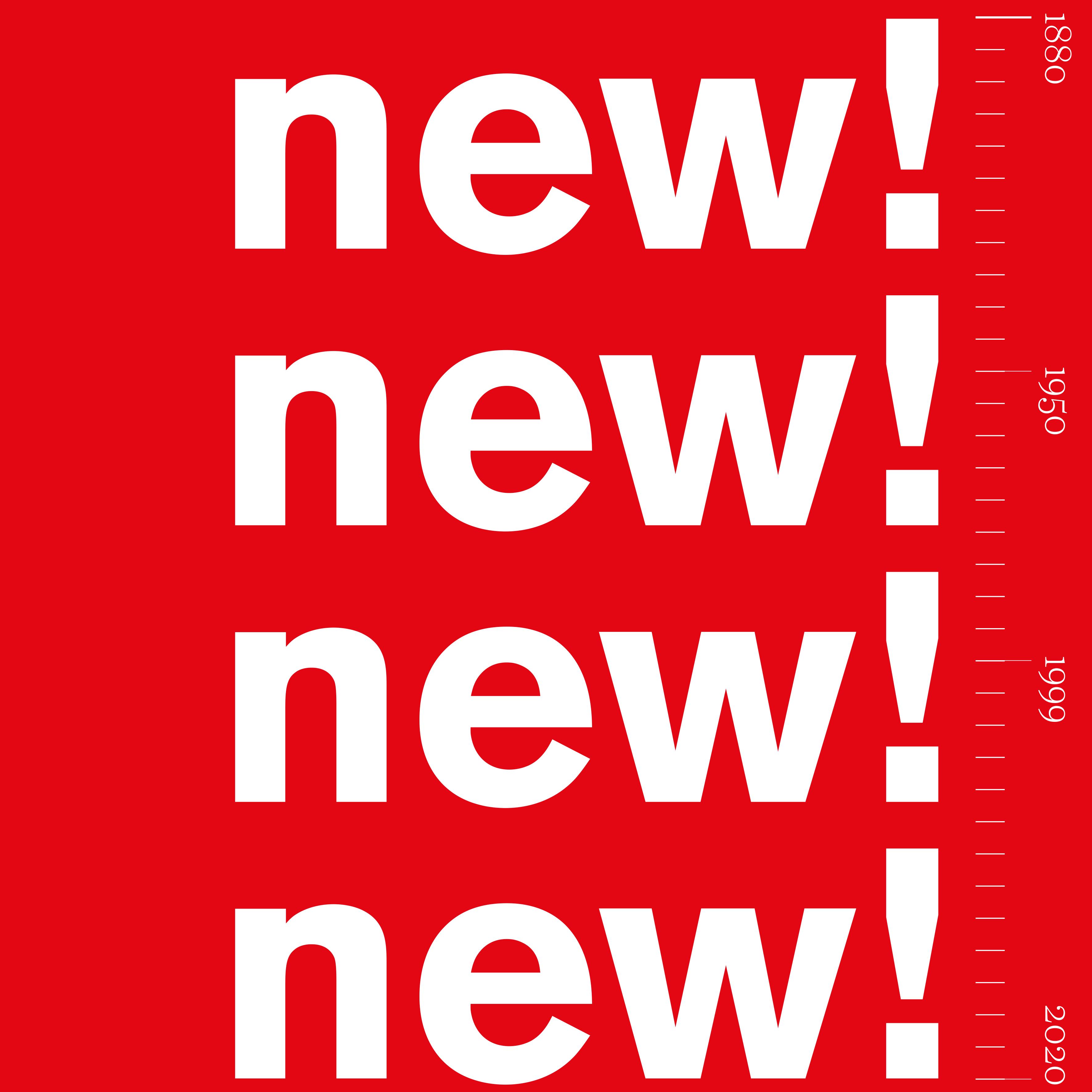 tt03_perongi_new
