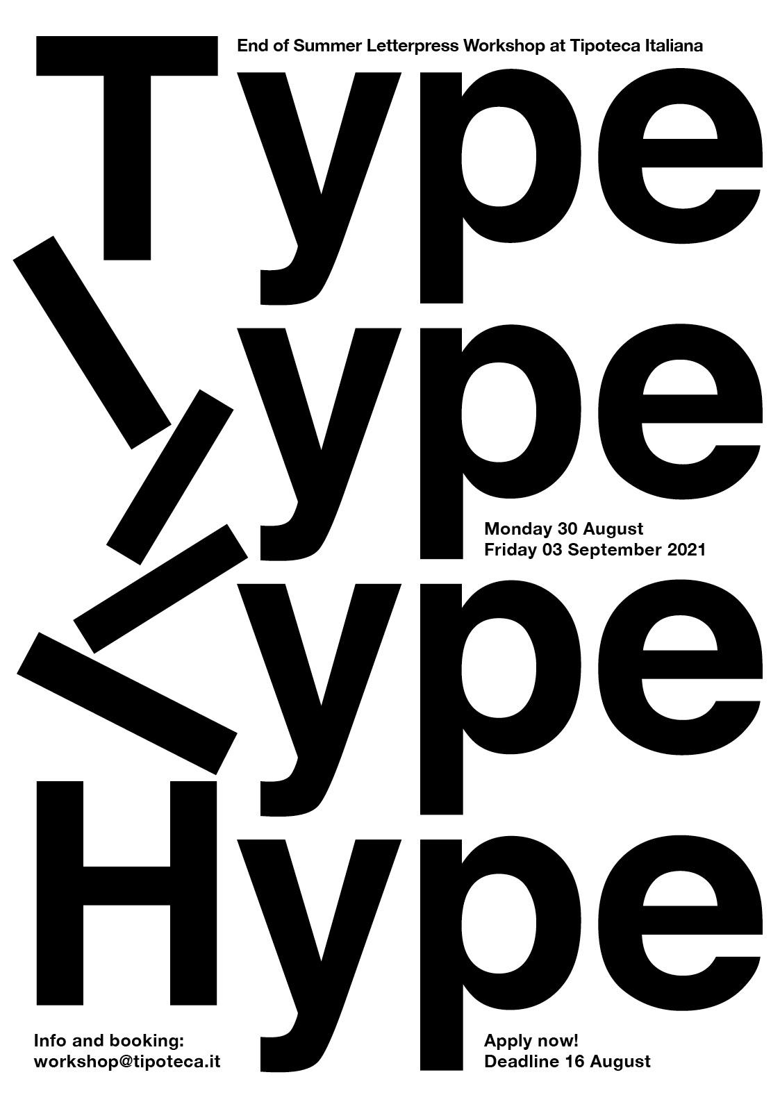 typehype_poster
