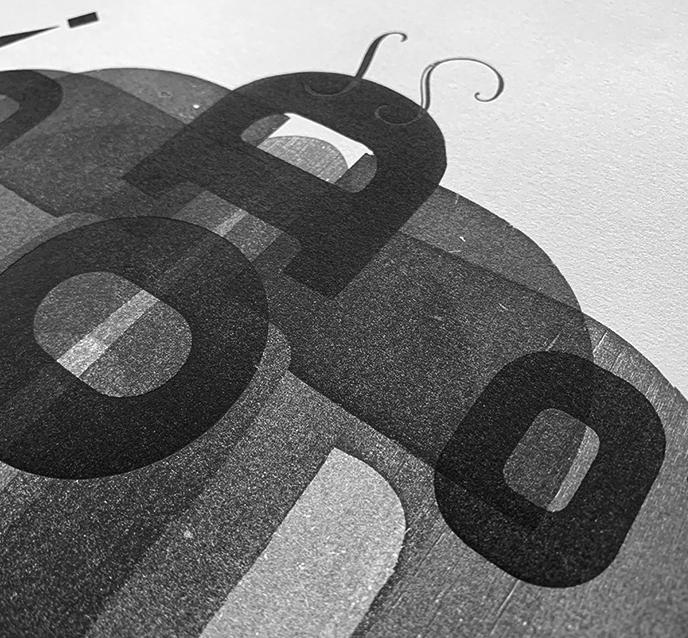 letterbug_04_bn