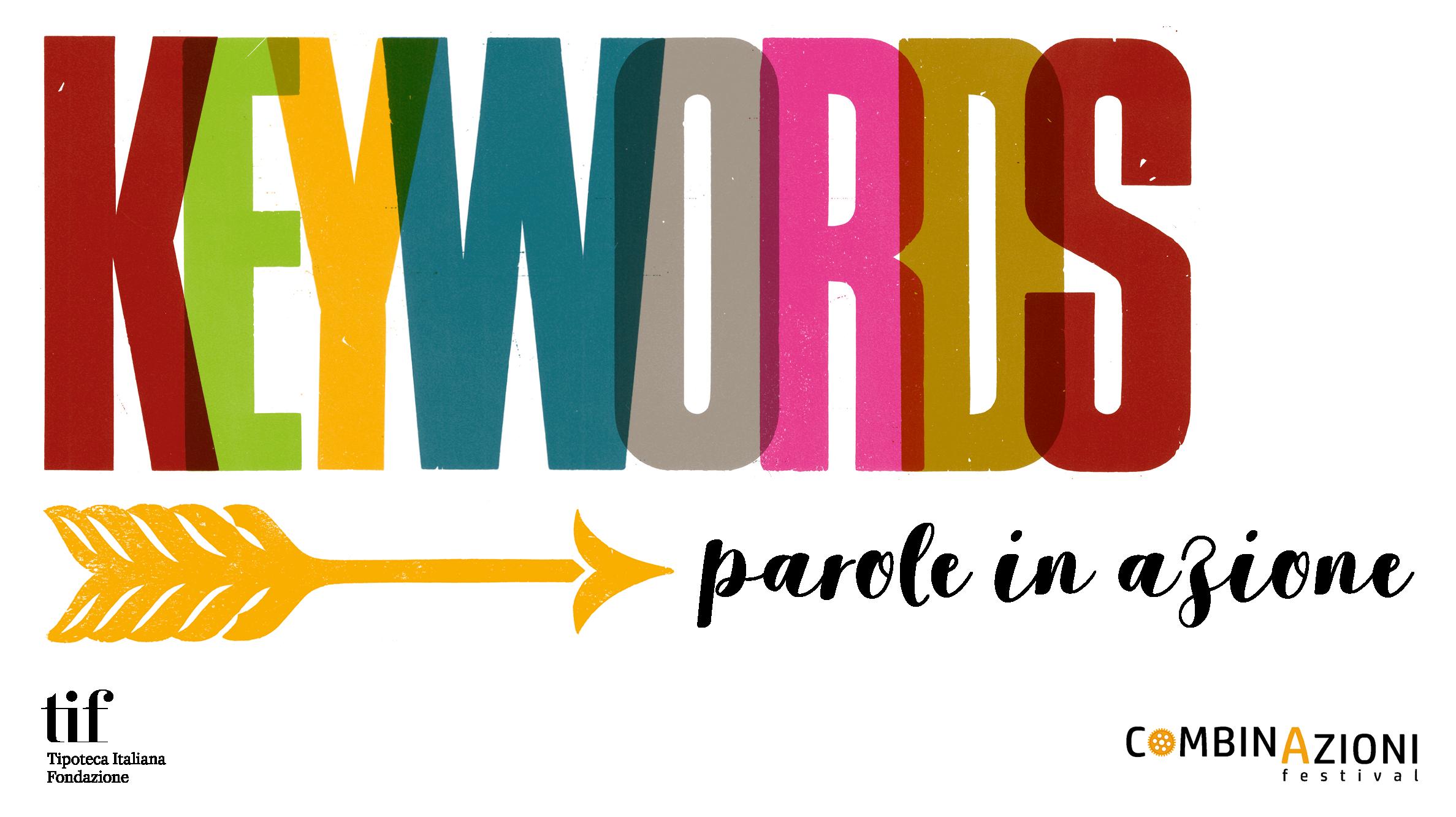 keywords_2021_cover