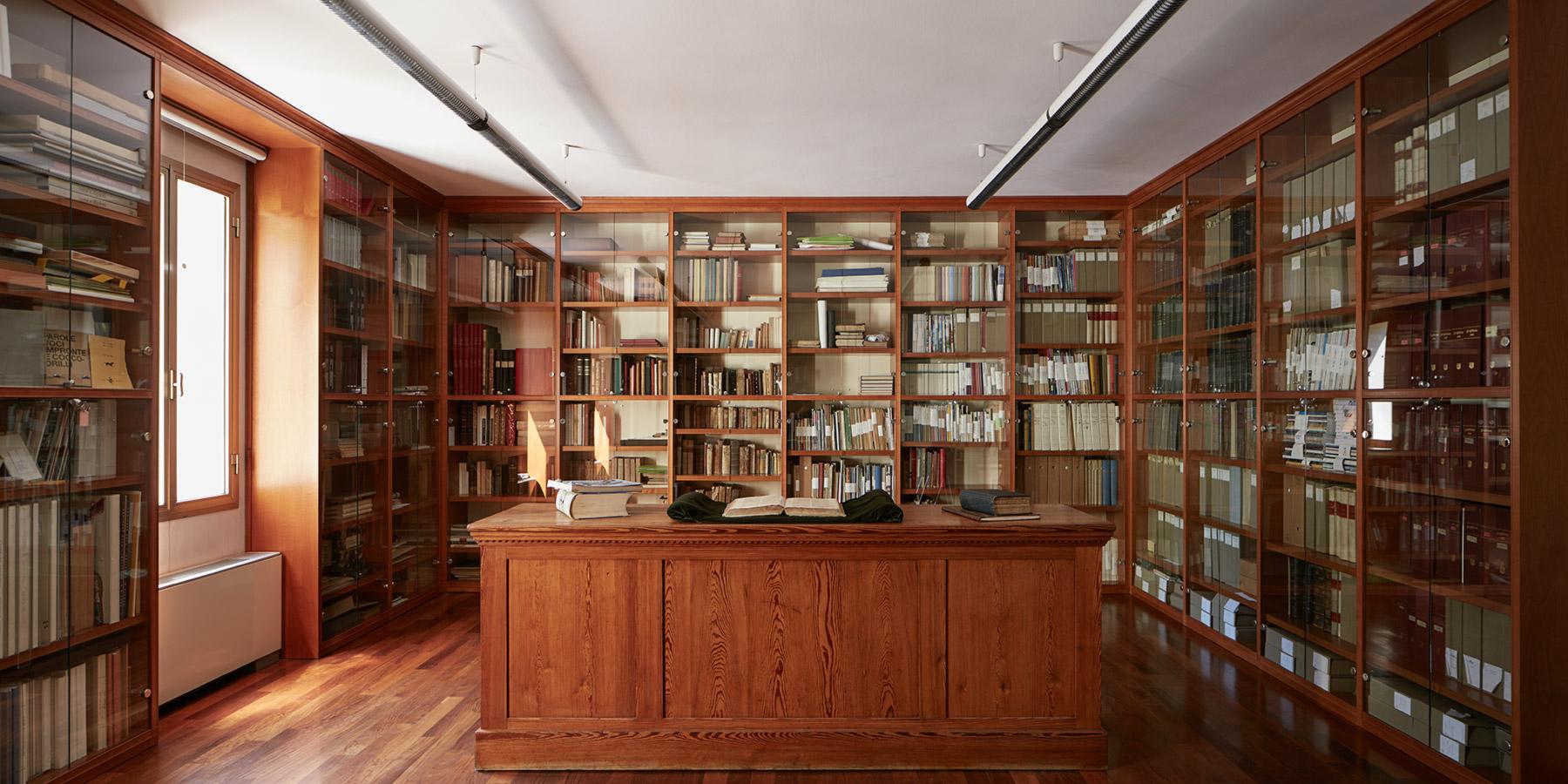 tipoteca_biblioteca