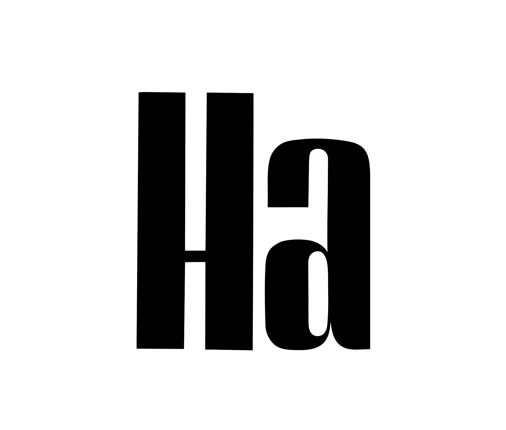 Hastile