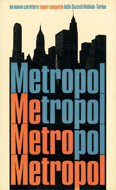 Tipoteca_Metropol_1_26