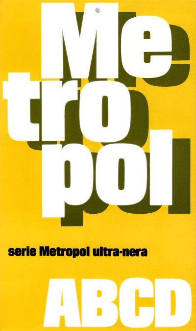 Tipoteca_Metropol_5_30