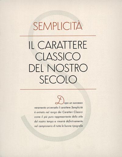 Tipoteca_Semplicita_01_38